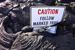 FollowMarkedTrail_HDR2