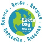 seeds-earth-day