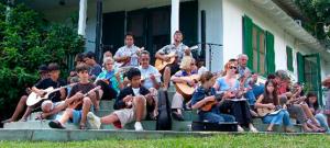 hawaiian-music